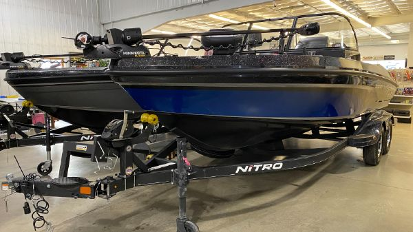 Nitro ZV20