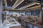 Fountaine Pajot Motor Yacht 37image