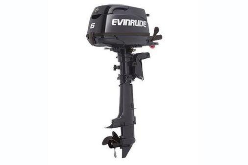Evinrude Portable 6 image