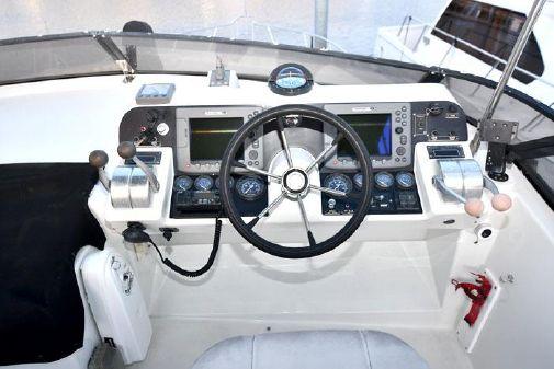 Navigator 4200 image