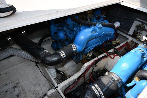 Wellcraft 3200 ST TROPEZ image