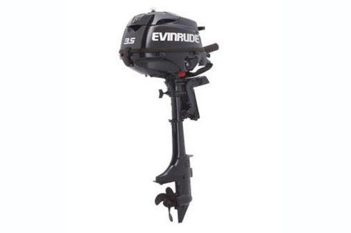 Evinrude Portable 3.5 image