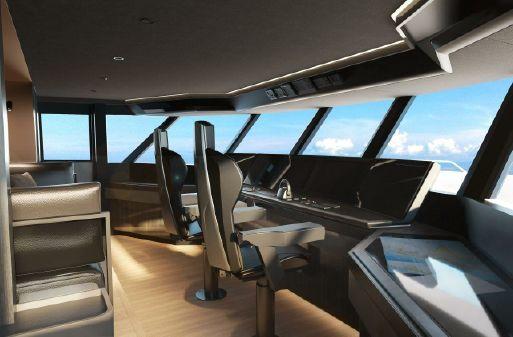 Sunseeker Ocean Club 50 image