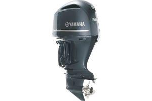 2020 Yamaha Outboards F300 V6