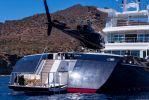 Flyghtship image