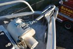 Custom Lee Shore Aluminum Motor Yachtimage