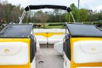Crownline 202BRimage