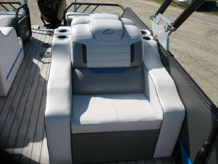 Crest Caliber 250 SLR2 image
