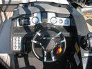 Crest Caliber 250 SLR2image