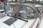 Jeanneau Sun Odyssey 379image