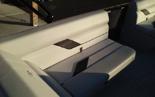 SunCatcher Select 324 SS image