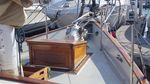 Marine Trading Island Trader 41image
