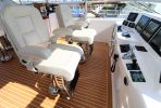 Hatteras 80 Motor Yachtimage