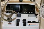 Sportsman Open 232 Center Consoleimage