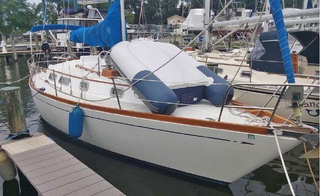 Bristol 33 - main image