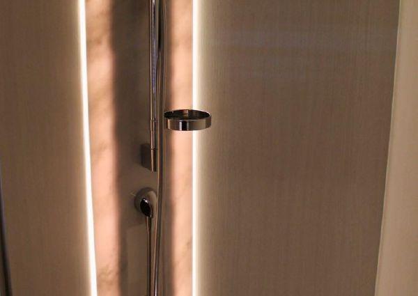 Fairline Targa 48 GT image