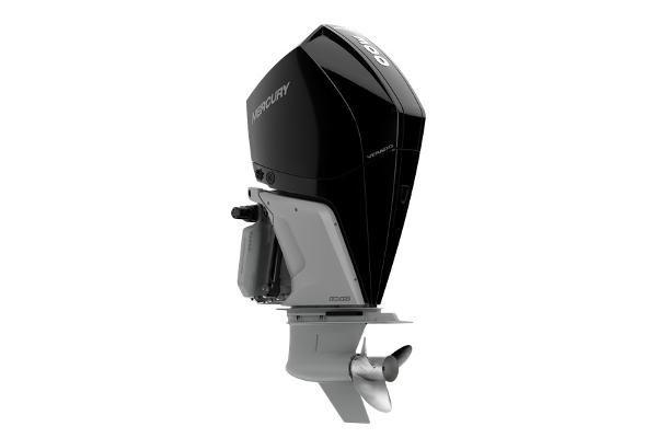 Mercury Verado 300 hp - main image