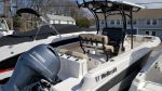 Wellcraft 222 Fishermanimage