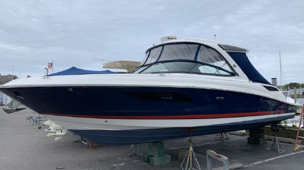 Used Sea Ray Boats For Sale - Hyannis Marina