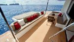 Silent Yachts Silent 55image