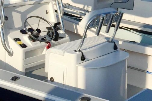 NorthCoast 210 Center Console image