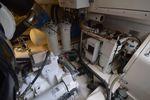 Cabo 48 Convertibleimage