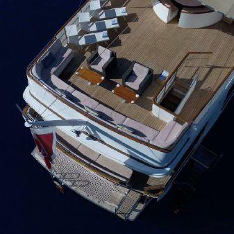 SNCB Motor Yacht image