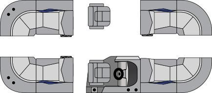 Manitou Encore 25 Dual Engine image