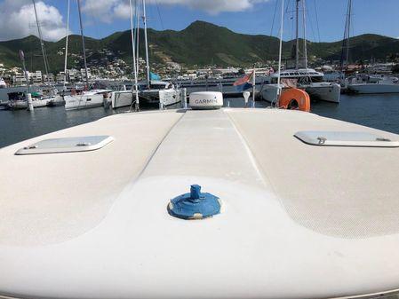 Riviera 4000 Offshore image