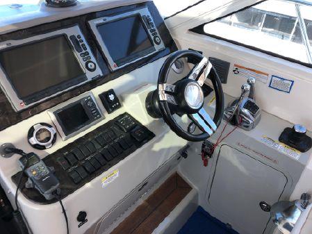 Sea Ray 470 Sundancer image