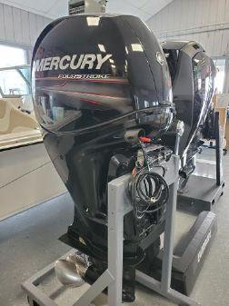 Mercury 150 XL image
