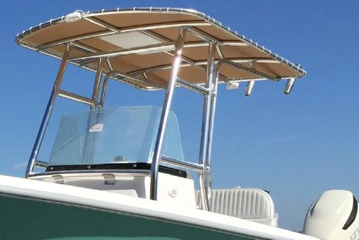 NorthCoast 230 Center Console image