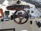Meridian 368 Motoryachtimage