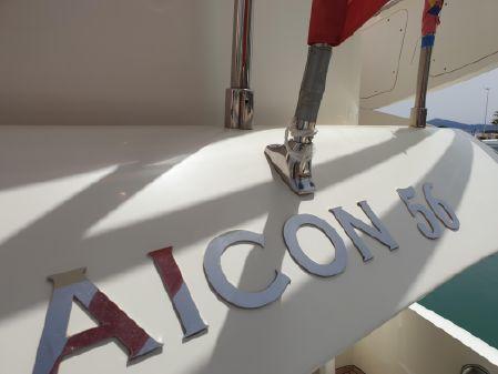 Aicon 56 Fly image