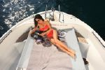 Beneteau America Barracuda 9image