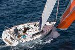 Beneteau America Oceanis 31image