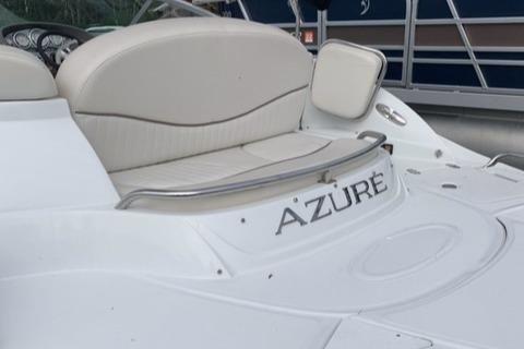Azure 238 image