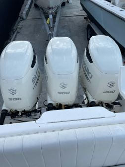 Intrepid 377 Walkaround (LOADED!) image