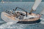 Beneteau America Oceanis 60image
