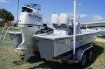 Blue Wave 2200 STLimage