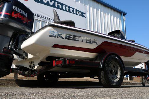 Skeeter SX190 image
