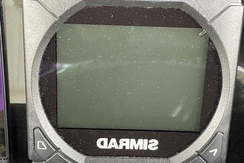 SeaVee 390Z image