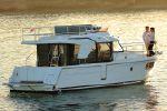 Beneteau America Swift Trawler 30image