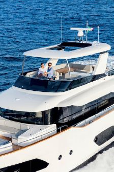 Absolute NAVETTA 58 image