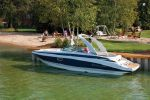 Crownline 275 SSimage