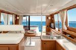 Beneteau America Swift Trawler 34image
