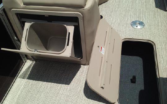 SunCatcher Select 322RC image