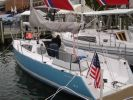 Catalina 275 Sportimage