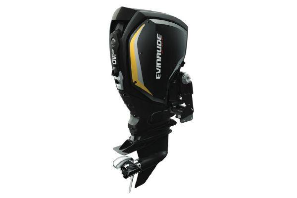 Evinrude E-Tec G2 150 - main image