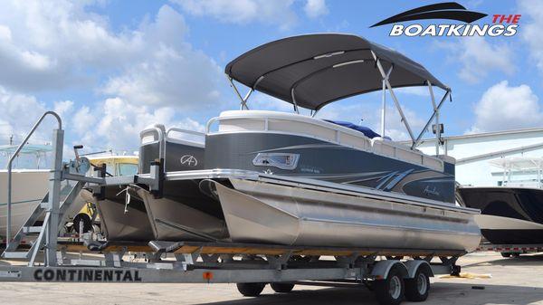 Avalon GS 2185 CR